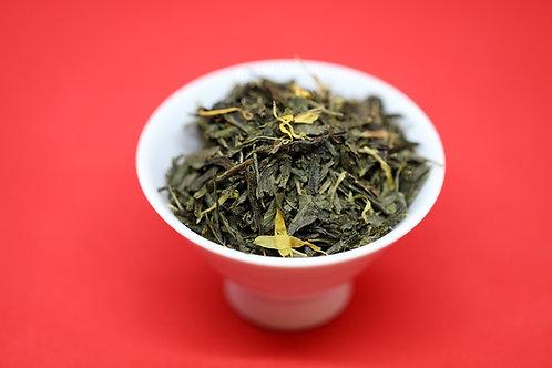 Tee für Kombucha - Lady Grey