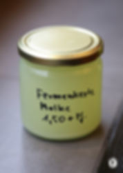 Fermentierte Molke4.JPG