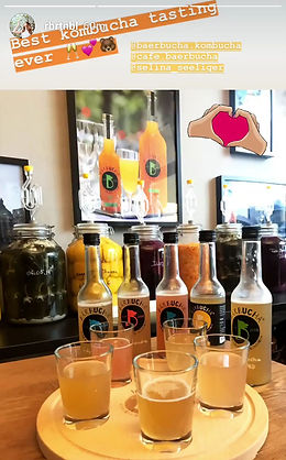 Best Kombucha Tasting Ever.jpg