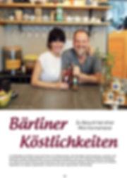 Speisekammer_-_Bärbucha_Fermenterei_2019
