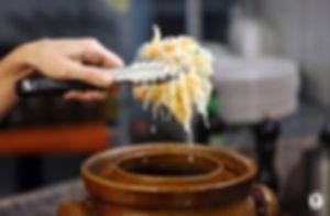 Sauerkraut Workshop.jpg