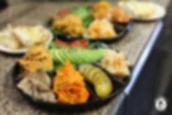 Ferment_Tasting_Plate_-_Bärbucha_Ferment