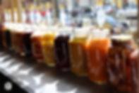 Sunny_Ferments_-_Kombucha_Café_Berlin.j
