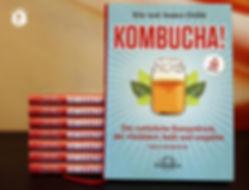 Kombucha_Book___Bärbucha_–_Kombucha_Café