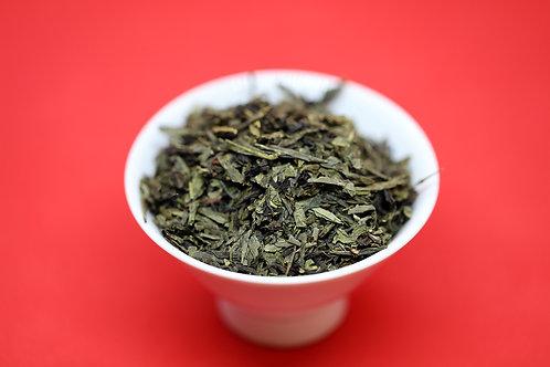 Tee für Kombucha - Classic