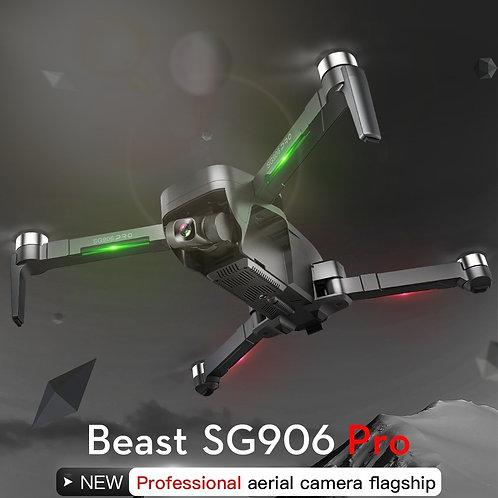 Beast SG 906 Drone