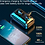 Thumbnail: F8-9 Ear pods + 2200mAh Charging Box