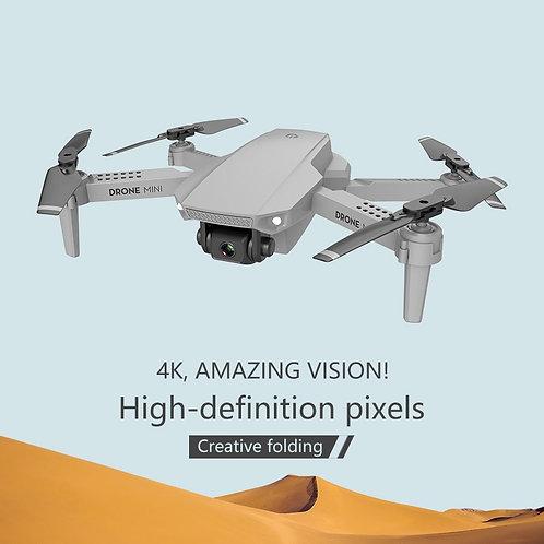 E88 Mini Drone