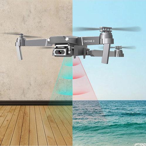 E68 Pro Drone