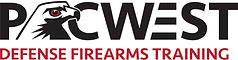 PACWEST DEFENSE FIREARMS TRAINING