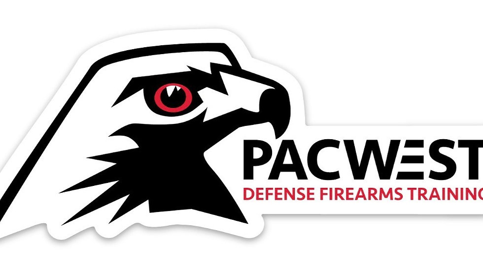 Pacwest Defense - Horizontal