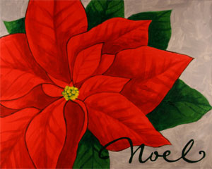 red_poinsettia_design_variation_2