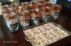 Kreative Crafts Gratitude Jar and Tray Project.jpg