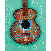 mexican_guitar_170