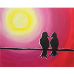love_birds_170.jpg