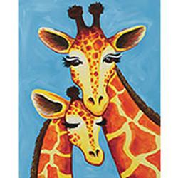 giraffe_family_170
