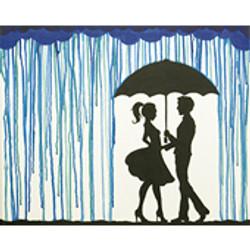 meet_me_in_the_rain_170.jpg