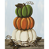 stacked_pumpkins_170