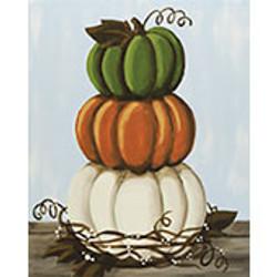 stacked_pumpkins_170