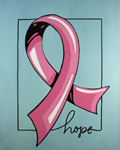 ribbon_of_hope.jpg