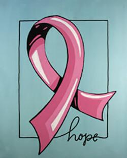 ribbon_of_hope.jpg