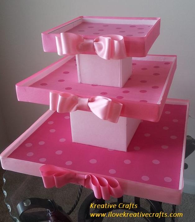 Baby Shower Cupcake Stand.jpg