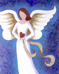 angel_of_love.jpg