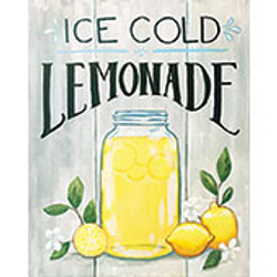 ice_cold_lemonade_170