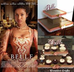 Belle-page-001.jpg