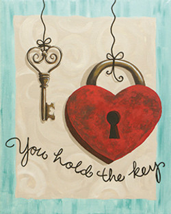 you_hold_the_key.jpg