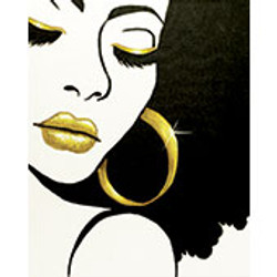 black_and_gold_170