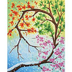 changing_seasons_170