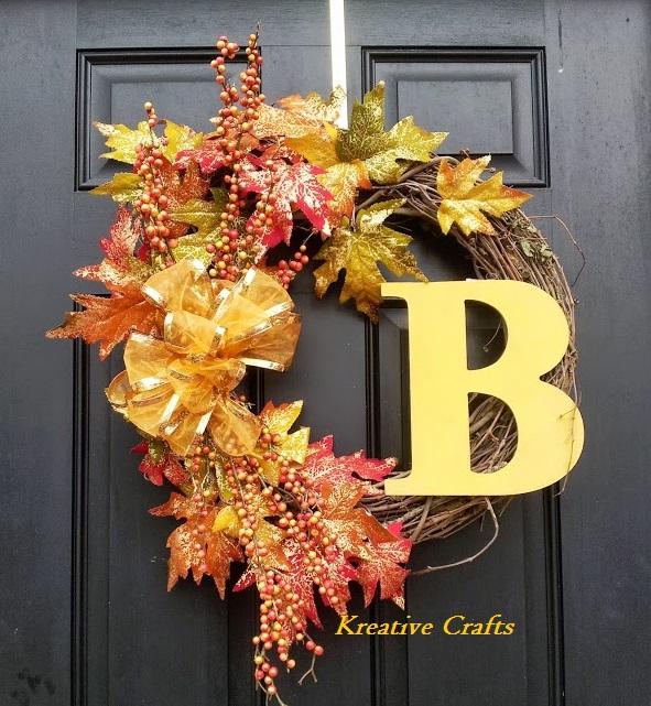 Bfall wreath.jpg