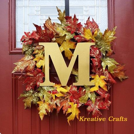 Matthews wreath.jpg