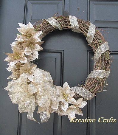 champagne wreath2.JPG