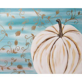 white_pumpkin_170