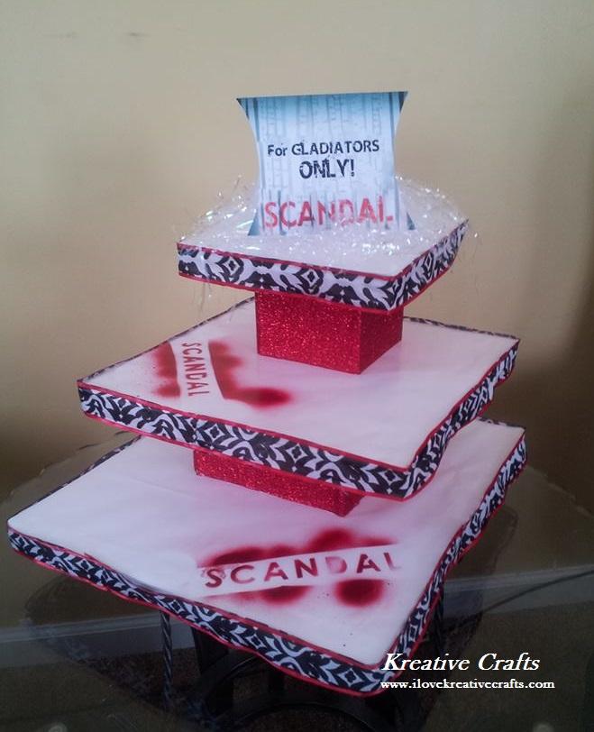 Scandal cupcake stand.jpg