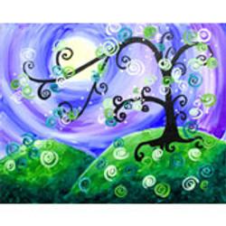 whimsical_tree_170.jpg