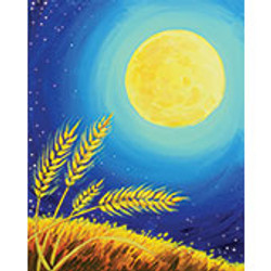 harvest_moon_170