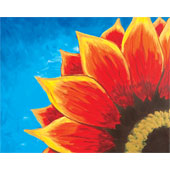 red_sunflower_170.jpg