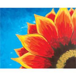 red_sunflower_170.jpg