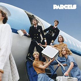albumparcels.jpg
