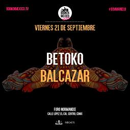 Balcazar & Betoko.png