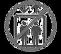エレベータアイコン1-removebg-preview (2).png
