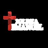 LogoB2.png