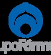 GrupoFormula.png