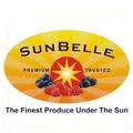 logo_sunbelle.jpg