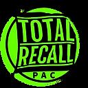 recall-logo.png