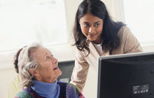 Stages of Alzheimer's Disease and What They Mean