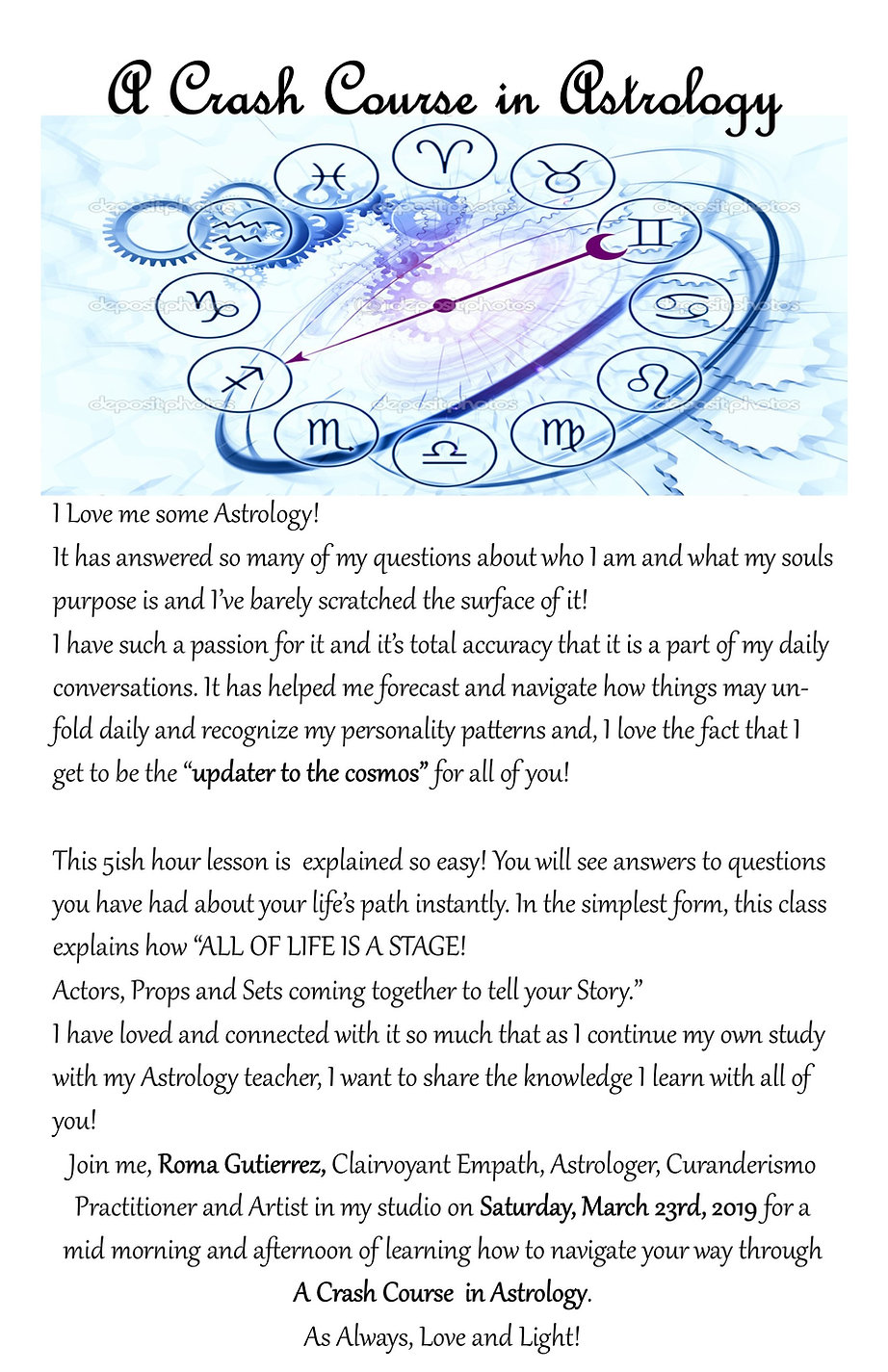 Astrology class flyer 1.jpg